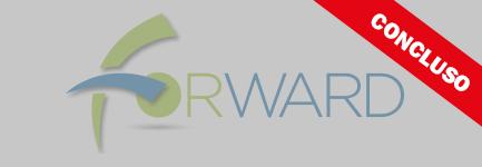 FORWARD: Novità in tema di terapia con anticoagulanti orali diretti nel paziente con FA e SCA