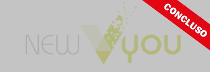 NEW VYou - Passivizzazione della placca o rivascolarizzazione?