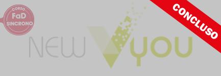 NEW VYou - L'affascinante storia dei lipidi: un viaggio all'interno della biologia evoluzionistica