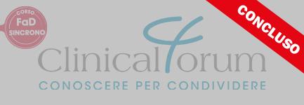 La terapia antitrombotica post-SCA: criteri di scelta