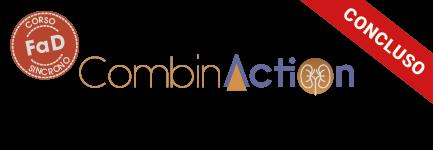 1 - CombinAction - Renal Cell Carcinoma: strategie avanzate di gestione della prima linea di trattamento